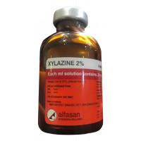 زیلازین آلفاسان 2 درصد 30ml