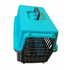 باکس ایرانی مناسب برای گربه و توله سگ