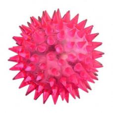 اسباب بازی توپ سوتی کوچک مناسب برای سگ و گربه