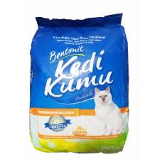خاک گربه کدی کومو 10 کیلوگرمی