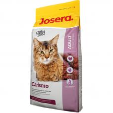 غذای خشک کاریزمو مخصوص پیشگیری و بهبود بیماریهای کلیوی و یا گربه های بالای 6 سال مخصوص گربه بالغ