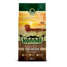 غذای خشک سگ کنل با طعم مرغ