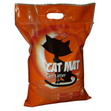 خاک گربه کت مت 8 کیلوئی