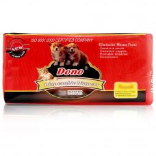 پوشک DONO مخصوص سگ ماده در سایز های مختلف