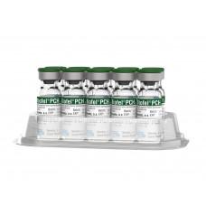 واکسن سه گانه گربه Bioveta Biofel