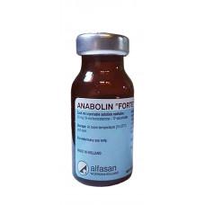 آنابولین آلفاسان 10ml