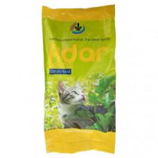 غذای خشک فیدار پاتیرا مخصوص گربه بالغ