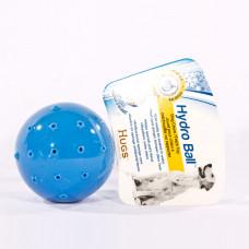 توپ بازی خنک کننده سگ در تابستان