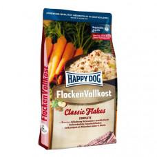 مکمل غذایی سگ هپی داگ وول کاست