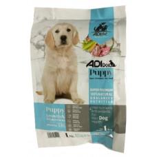 غذای خشک ادی مخصوص توله سگ