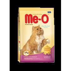 غذای خشک گربه مئو پرشین بالغ