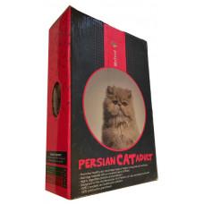 غذای خشک مفید مخصوص گربه پرشین بالغ
