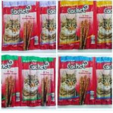 تشویقی مدادی گربه کچت