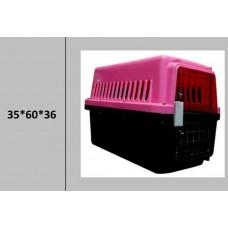 باکس ایرانی 35x60x36 مناسب برای گربه و سگ های کوچک