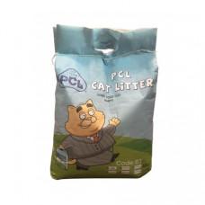 خاک گربه PCL03