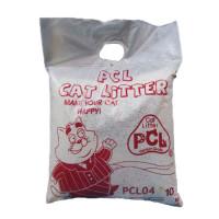 خاک گربه PCL04 وزن 10 کیلوگرمی