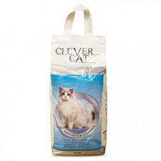 خاک گربه پورا ساده 5 کیلو گرمی