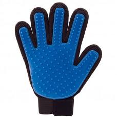 دستکش پرزگیر
