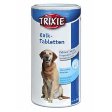 قرص کلسیم تریکسی مخصوص سگ 150 گرمی