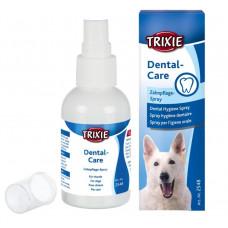 اسپری دندان سگ تریکسی 50 میلی لیتری