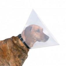 گردنبند الیزابت تریکسی در سایزهای مختلف سگ و گربه
